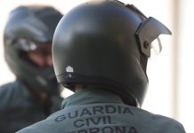 Seprona | Garda Civil